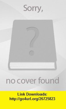 The Desert Rats 7th Armoured Division, 1940-45 (9780297811916) Robin Neillands , ISBN-10: 0297811916  , ISBN-13: 978-0297811916 ,  , tutorials , pdf , ebook , torrent , downloads , rapidshare , filesonic , hotfile , megaupload , fileserve