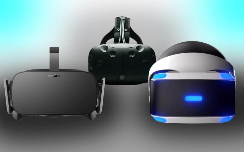 The reality of M&A for augmented and virtual reality