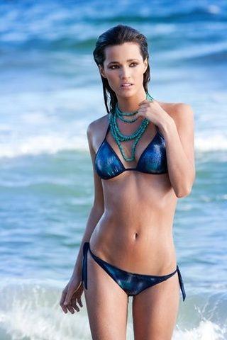 Bikini model pics free, bbw big ass free porn pictures