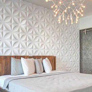 Pin De Nur Azizah Em Bedroom Em 2020 Decoracao Parede Quarto Decoracao De Casa Quartos