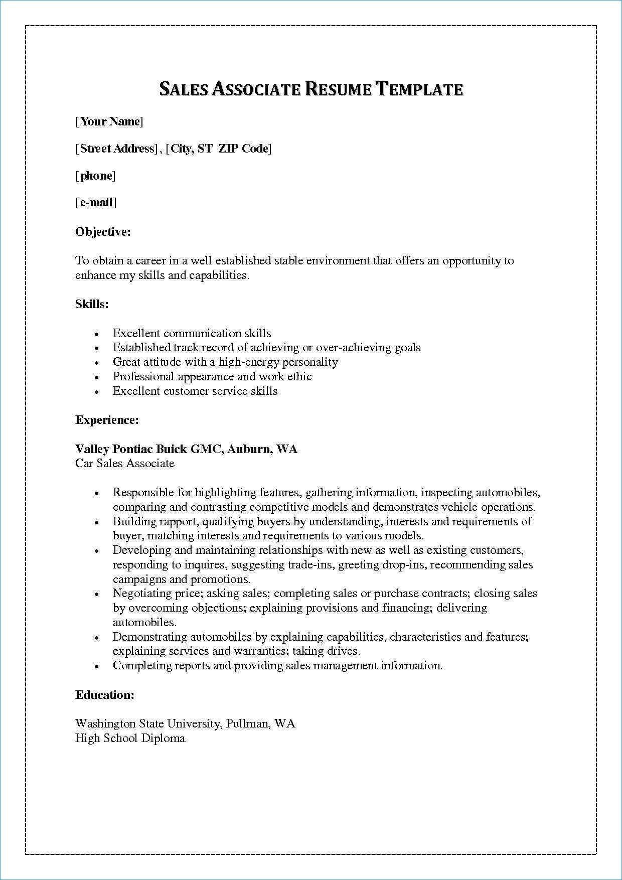 Sample Customer Service Resume lettersampel letterformat