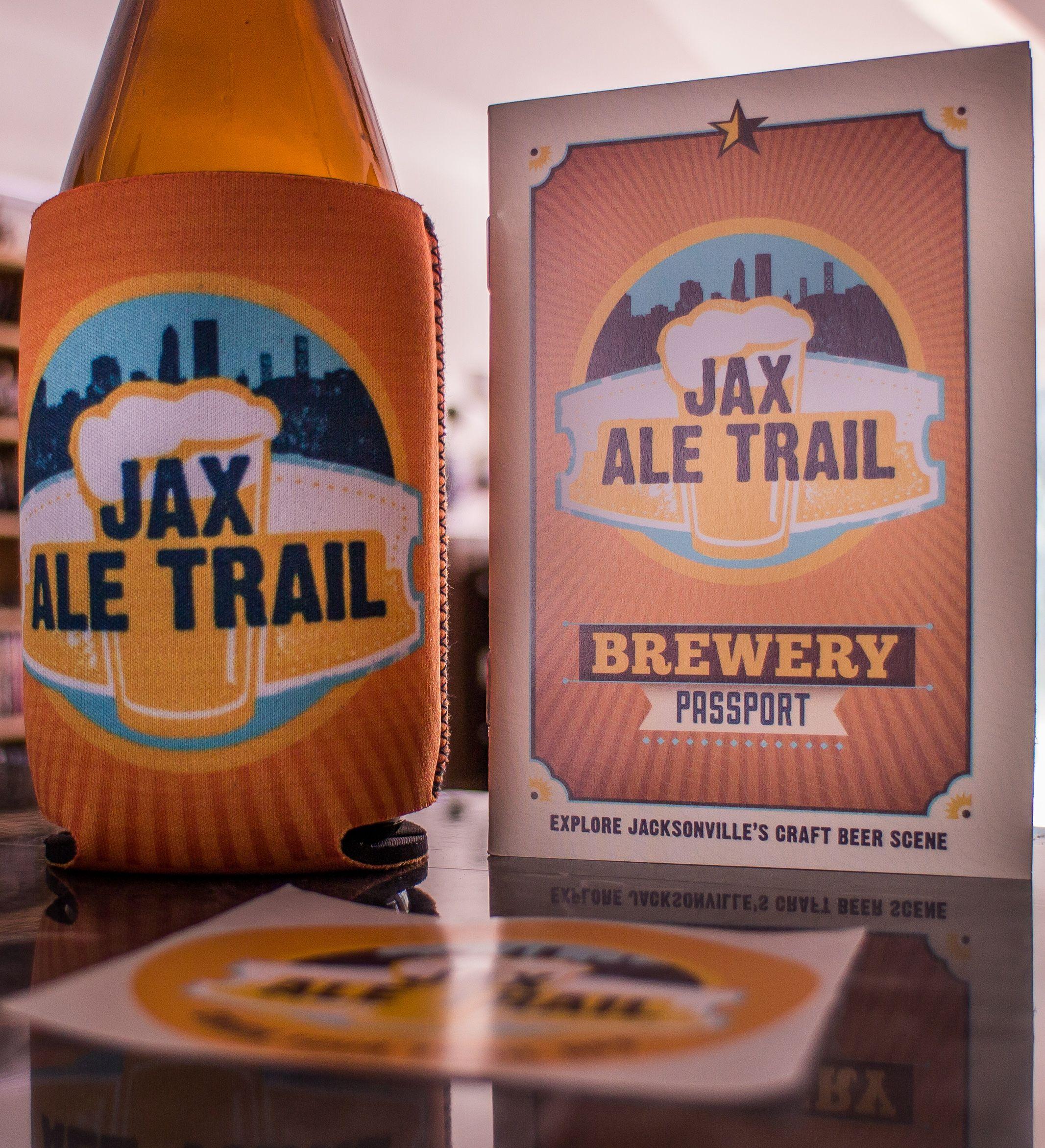 JAX Ale Trail Brewery, Summer activities, Jacksonville