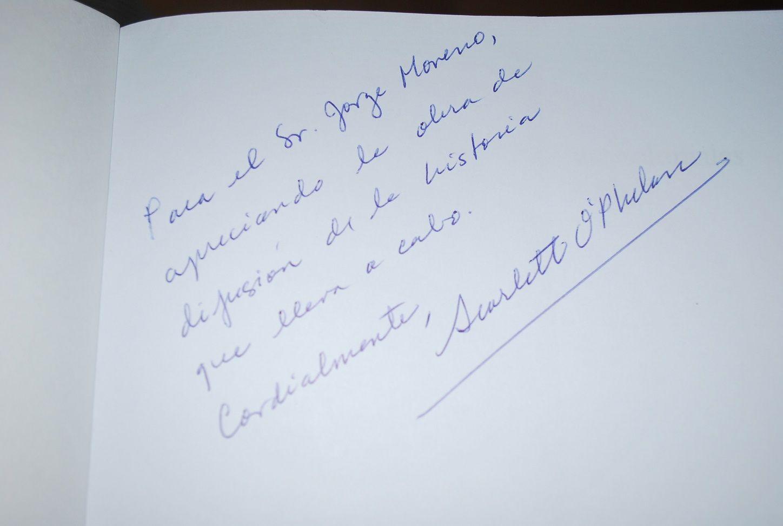 """De Scarlett O'Phelan, en su: """"Un siglo de rebeliones anticoloniales. Perú y Bolivia 1700-1783""""."""