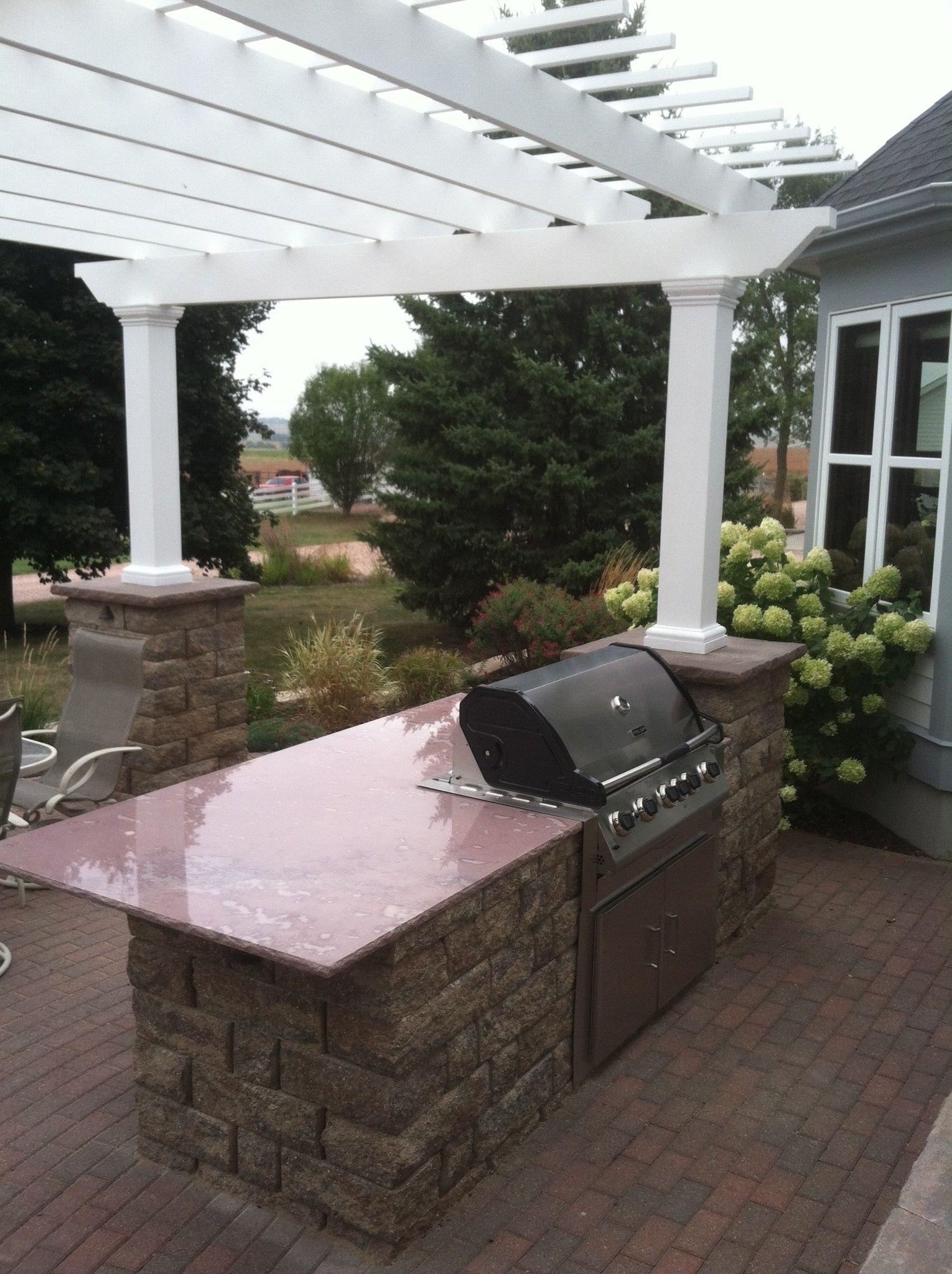 recent outdoor countertop project outdoor countertop outdoor kitchen outdoor decor on outdoor kitchen quartzite id=42824