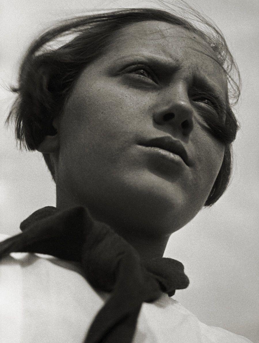 Alexander Kulikov - actor and musician 95