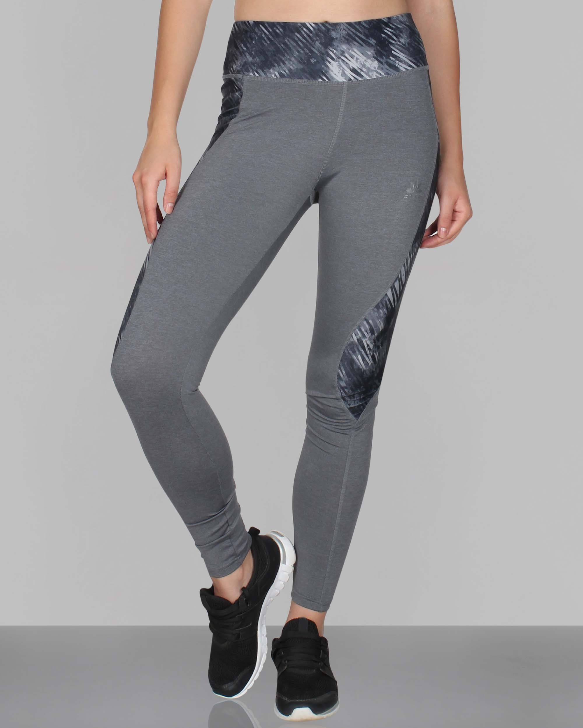 creez.in Buy full sleeve printed leggings and tights