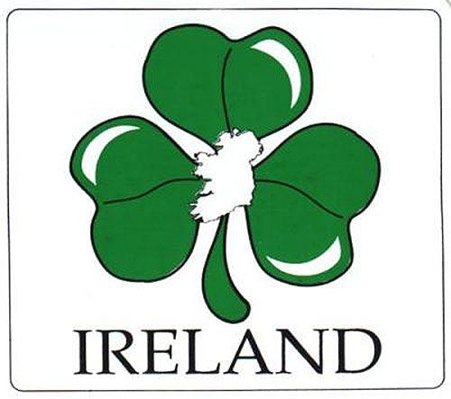 Irish Symbols Google Search Irish Girl Pinterest Ireland