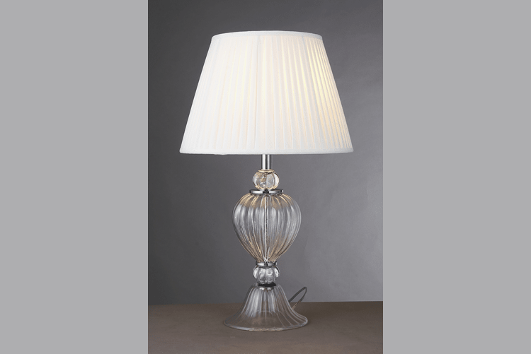 Elegant Table Lamps Elegant Glass Table Lampelegant Table Lamp