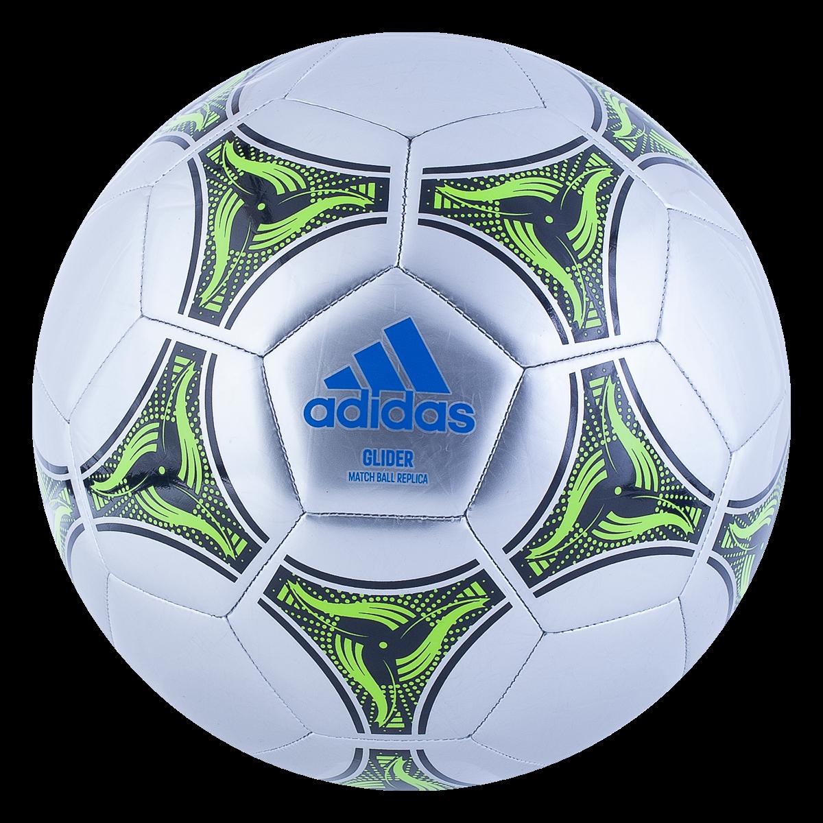 Adidas Conext 19 Capitano Soccer Ball Soccer Ball Soccer Ball