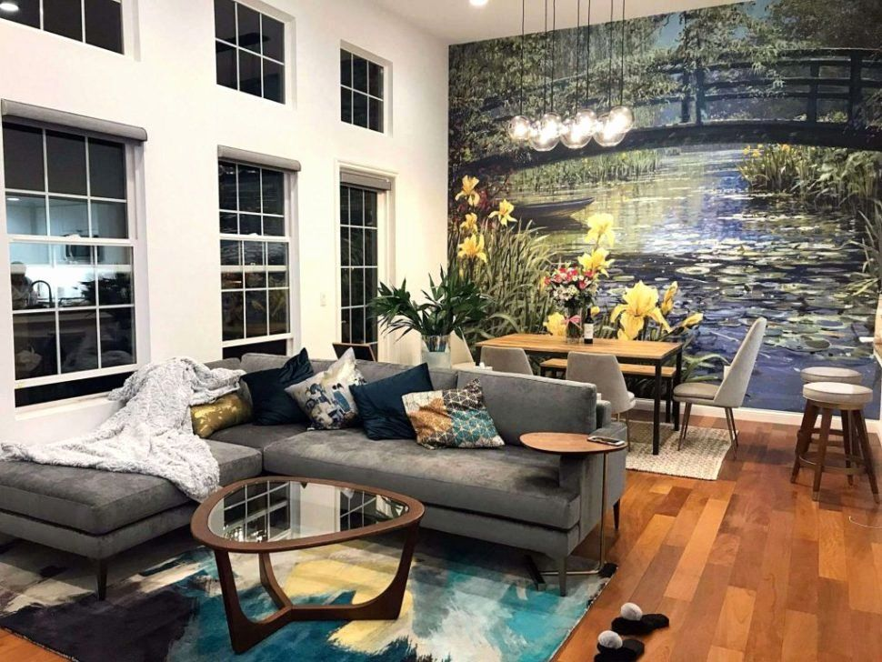 Pin On Living Room Floor Design