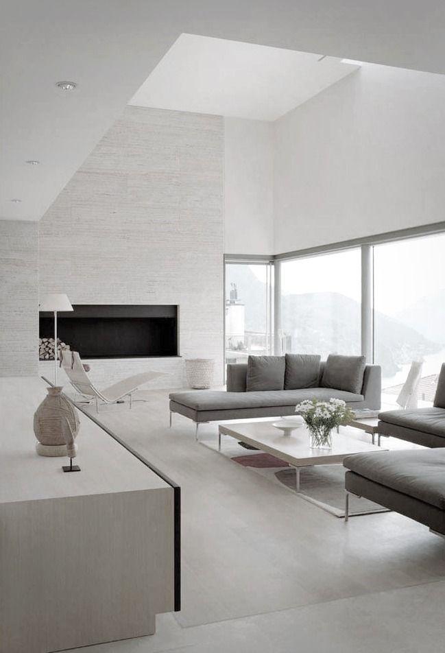 Modern Living Room Tumblr tumblr | l o f t l i v i n g | pinterest | living room, living