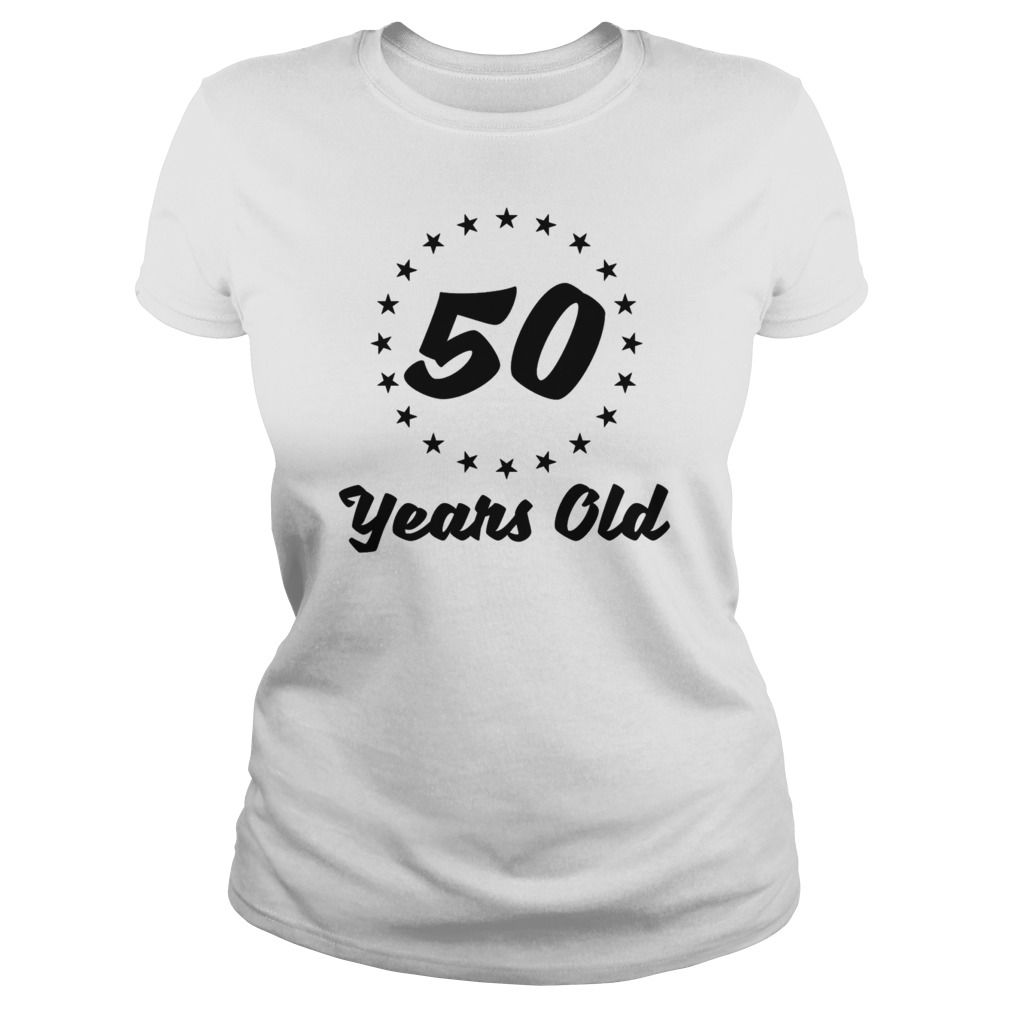 years old gift ideas popular everything videos shop