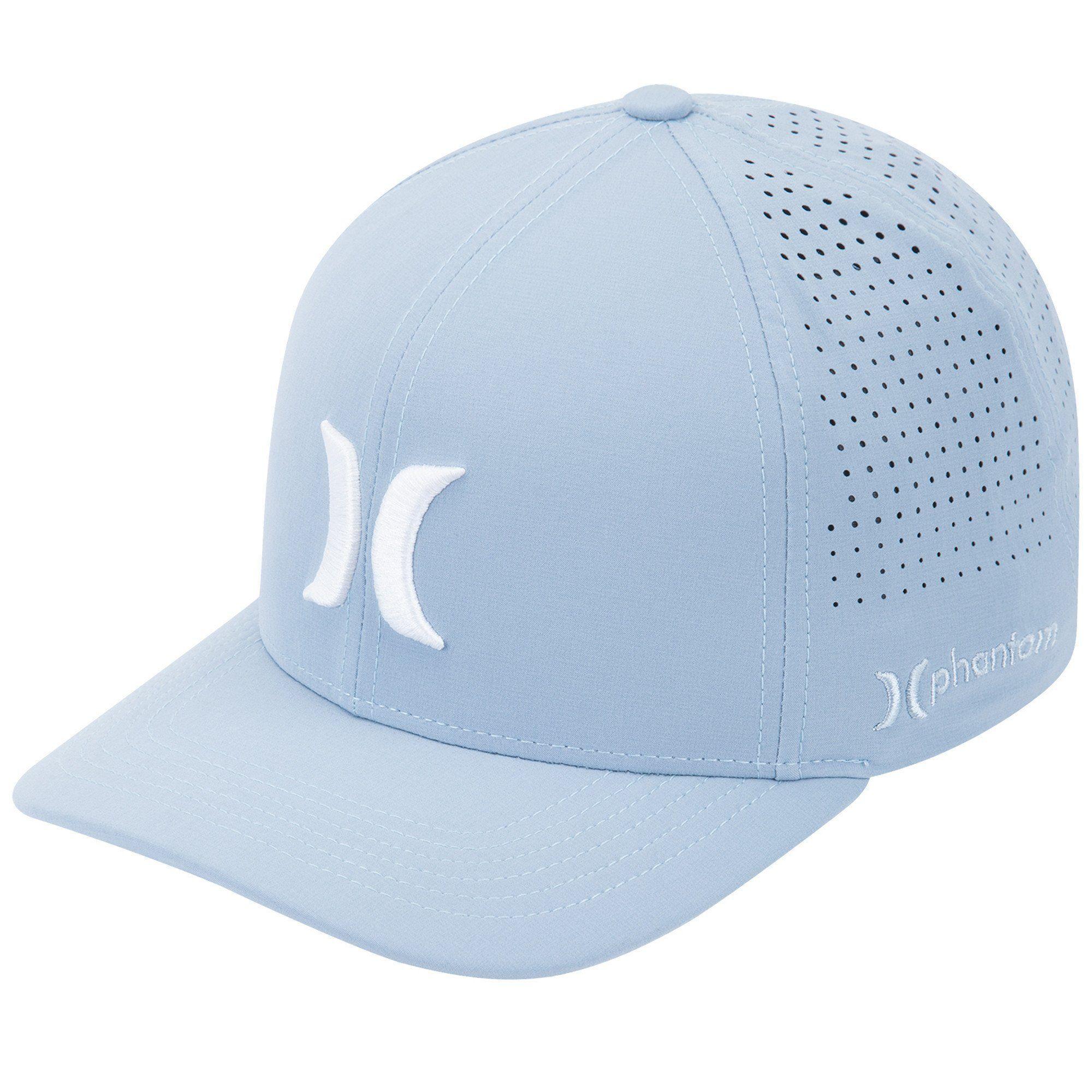 new products 5fa84 2792d Hurley Men s Phantom Vapor 3.0 Hat