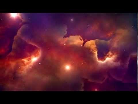 ▶ 12 Minute Deep Relaxation Break | calm stress, renew energy - YouTube