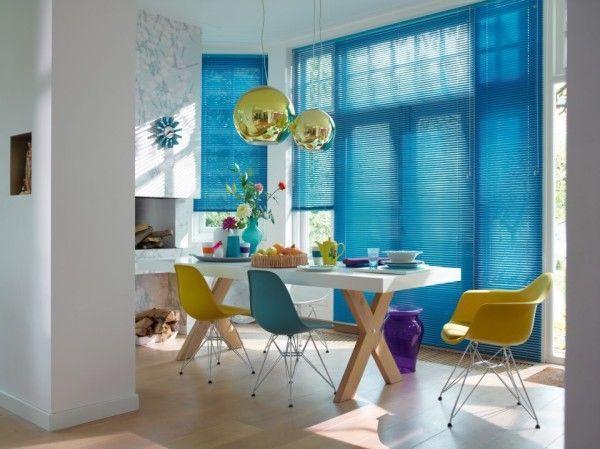 Zonwering Slaapkamer 6 : Jolting cool tips outdoor blinds architecture outdoor blinds