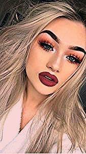 40 Die besten Make-up-Tipps, um jedes Ereignis hübsch aussehen zu lassen,  #aussehen #beautyh...