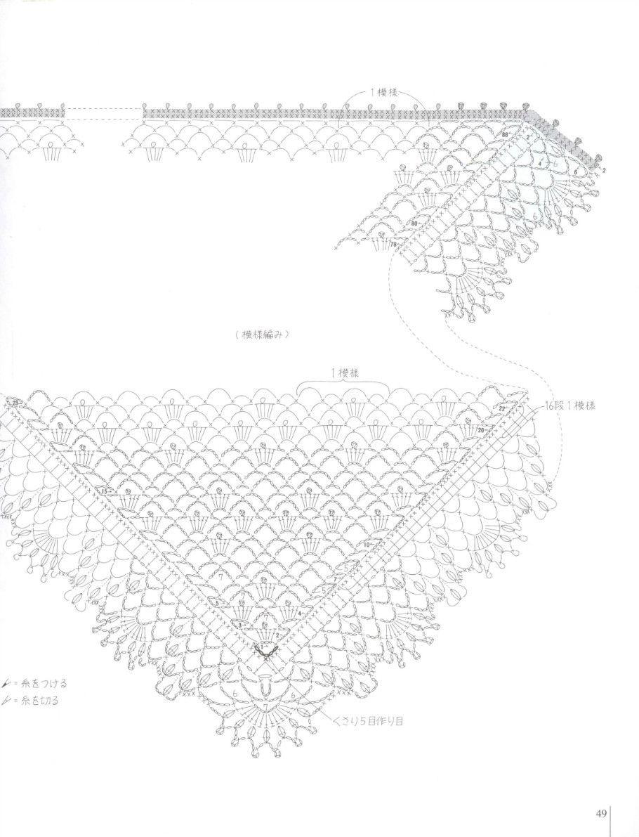 Κομψό πλέκω 2012 - Βασίλειος - blog Βασιλείου