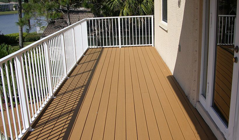 pressure treated wood in the philippines , cheap covering