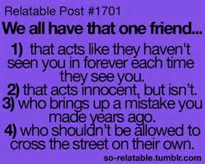 True Best Friend Quotes For Teens True Quotes Gif Gifs Story I M
