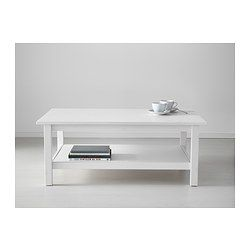 Us Furniture And Home Furnishings White Console Table Hemnes