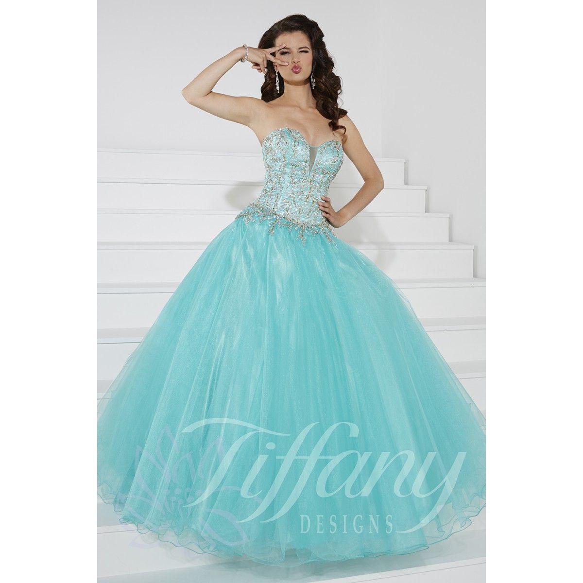 Tiffany design style tiffany designs tiffany designs fall