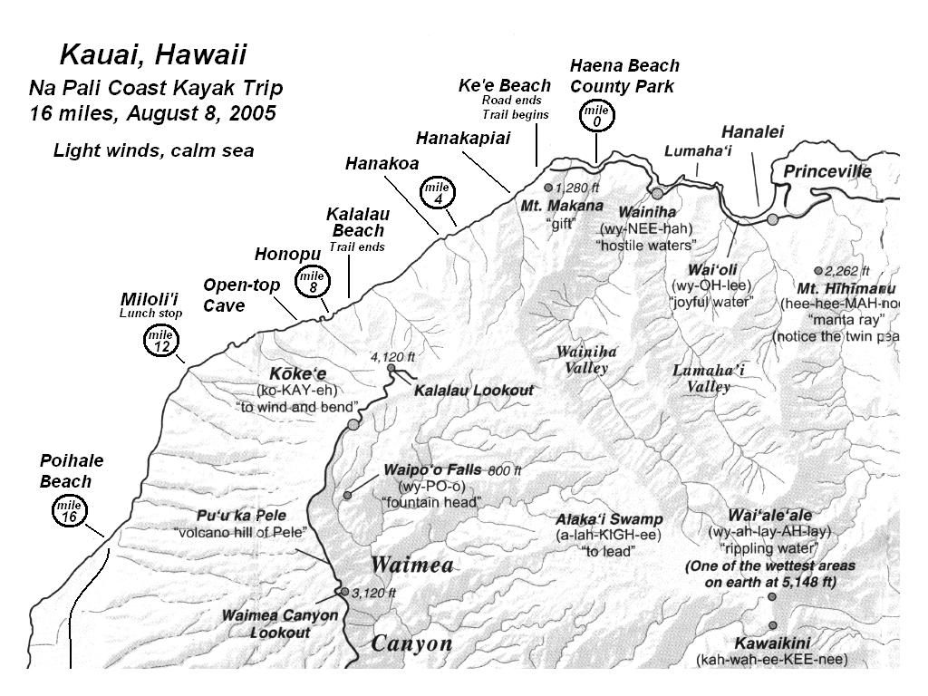 Kokee State Park Trail Map on clifty falls state park trail map, waimea canyon state park map, anza-borrego state park trail map, na pali coast kauai trail map, na pali coast state park map, watoga state park trail map, lake norman state park trail map, cunningham falls state park trail map, cherry creek state park trail map, castle rock state park trail map, waimea canyon trail map, high point state park trail map, shawnee state forest backpack trail map, hanalei trail map, brown county state park trail map, canaan valley state park trail map, nockamixon state park trail map, oak mountain state park trail map, iao valley state park trail map, kalalau trail trail map,