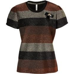 Photo of T-shirts pour femmes