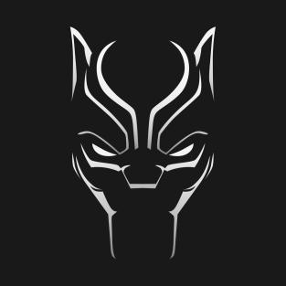 Image Result For Black Panther Marvel Black Panther Tattoo Black Panther Marvel Panther Tattoo