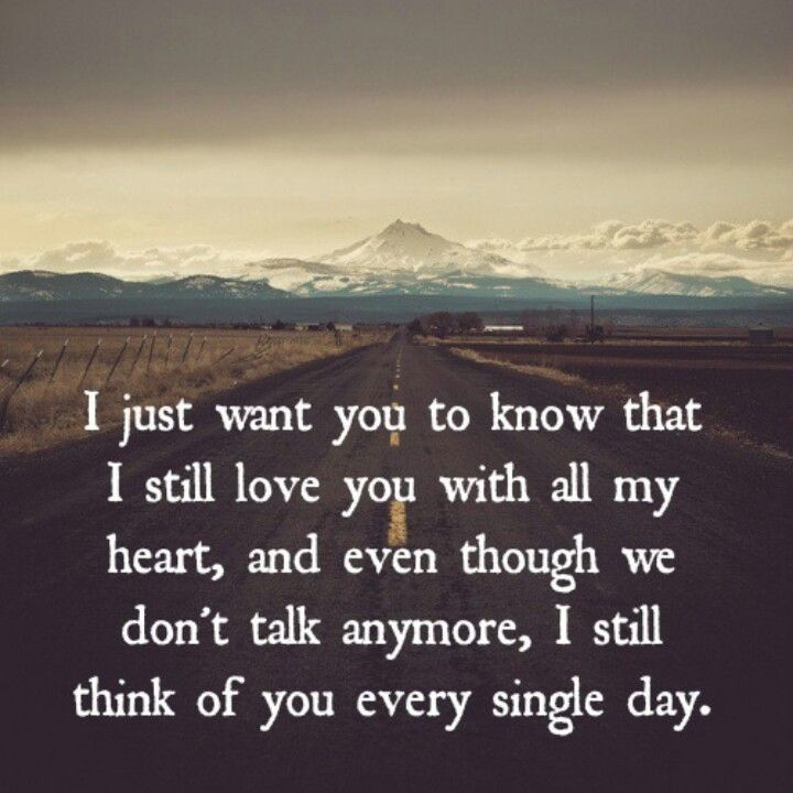 The 50 All Time Best Sad Love Quotes For Broken Hearts: Pin On • Words