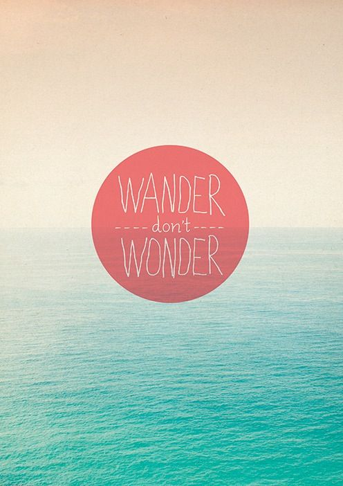Wander Quotes Simple Wander Quotes Google Search Adventure Pinterest Wander