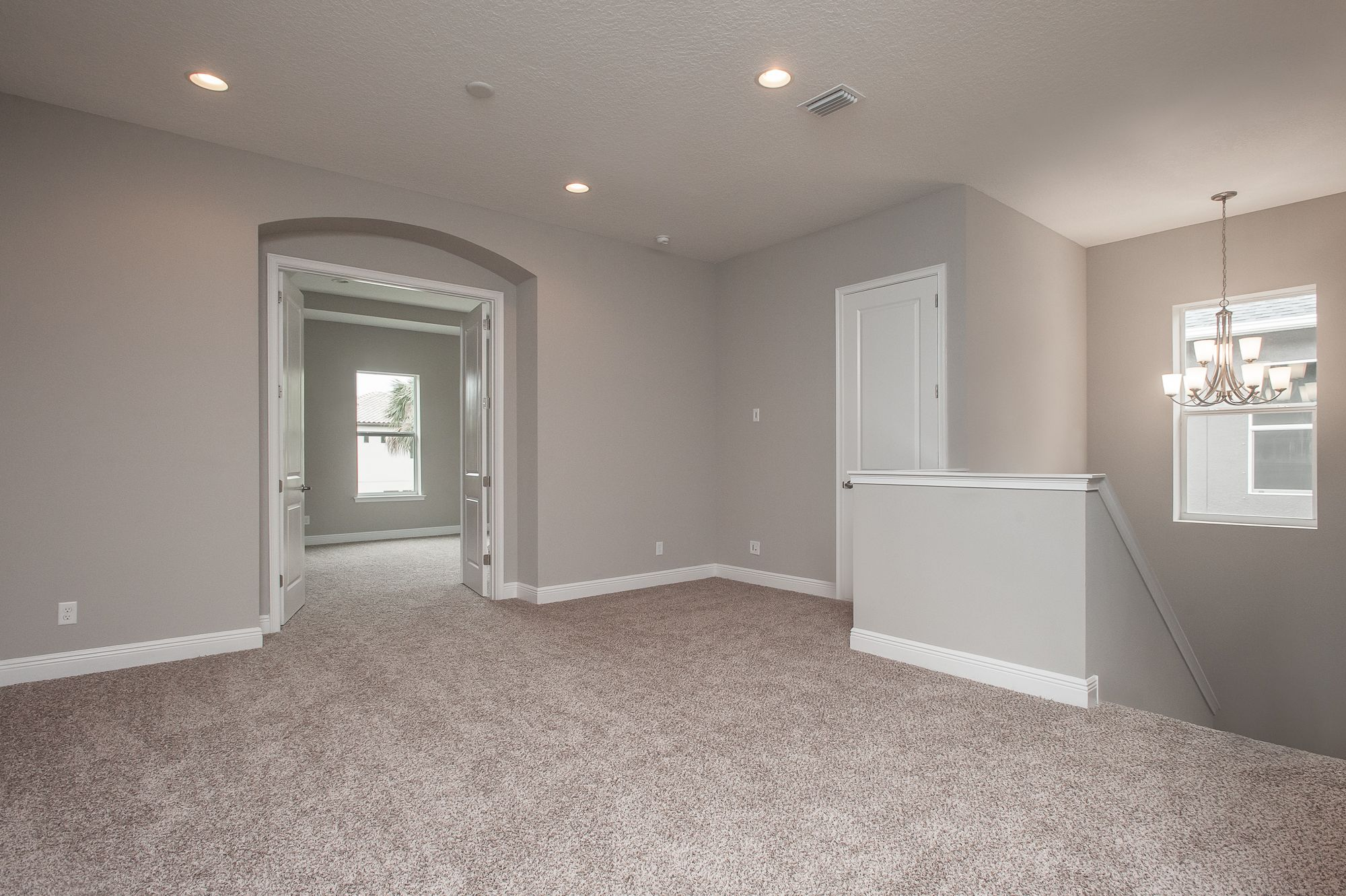 Sherwin Williams Colonnade Gray Sw7641 Shaw Into The Wind
