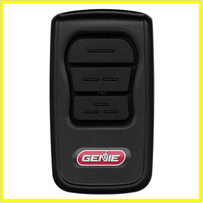 46 Reference Of Genie Garage Door Opener Sensor Bracket In 2020 Garagedeur Garage Doors