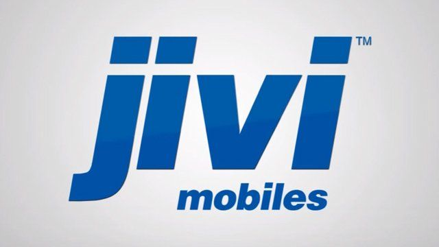 #app #mobile #Jivi Mobiles starts manufacturing feature phones in #Delhi https://t.co/CsXvSzbBkn http://pic.twitter.com/8VtUPAxsyT   App Mobile 4u (@M0bileappDev) August 22 2016