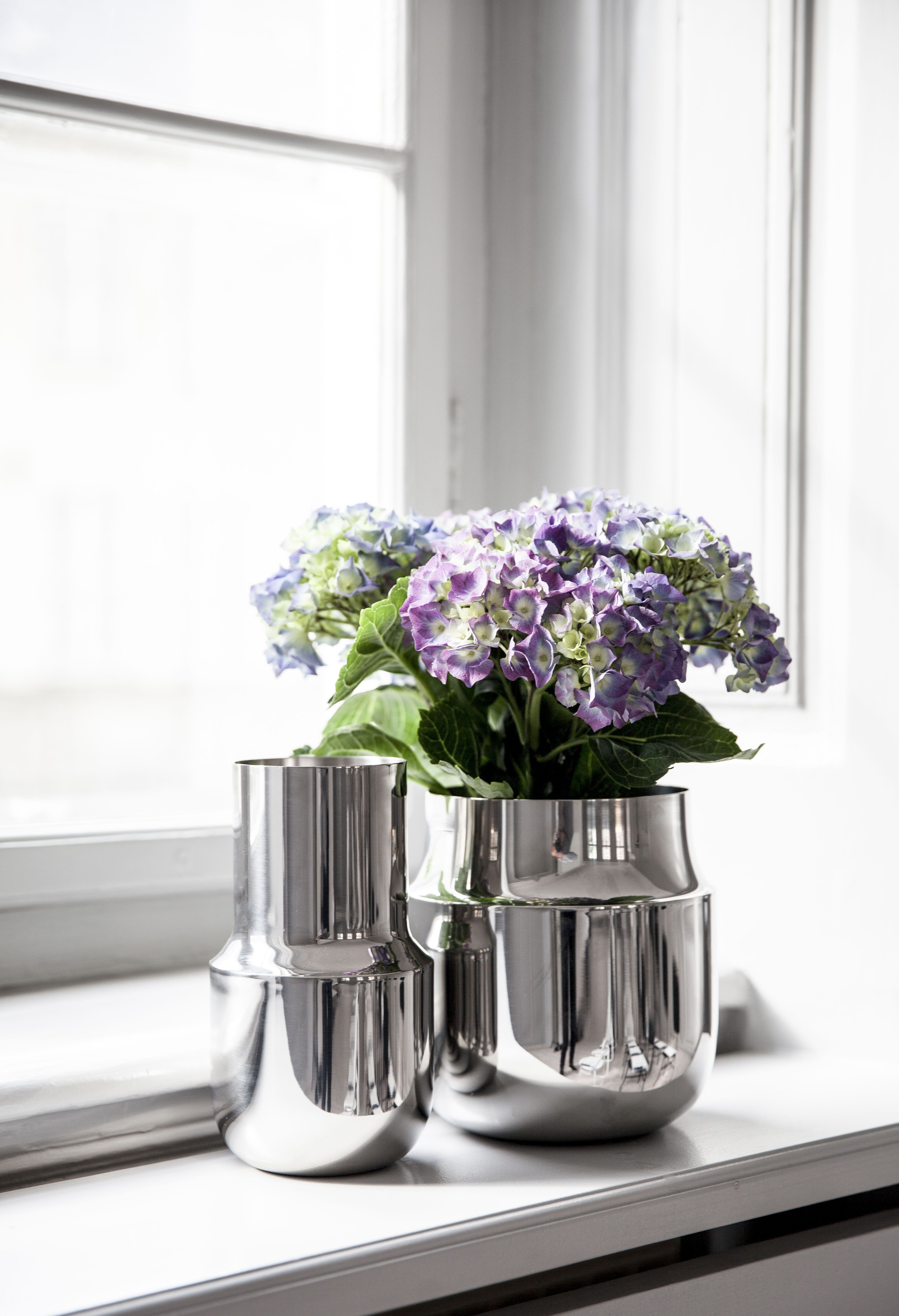 MENU Tactile Vases Scandinavian design house, Vase, Shop