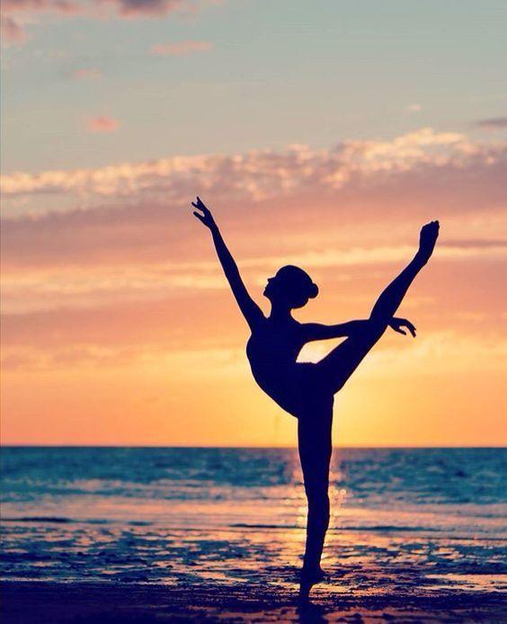 Tanzen; Fitness; Gesundheit; Yoga; Tanz-Fotografie, Tanz-Fotos; Gewichtsverlust; Gut ... - #Fitness #Gesundheit #Gewichtsverlust #Gut #Tanzen #TanzFotografie #TanzFotos #Yoga
