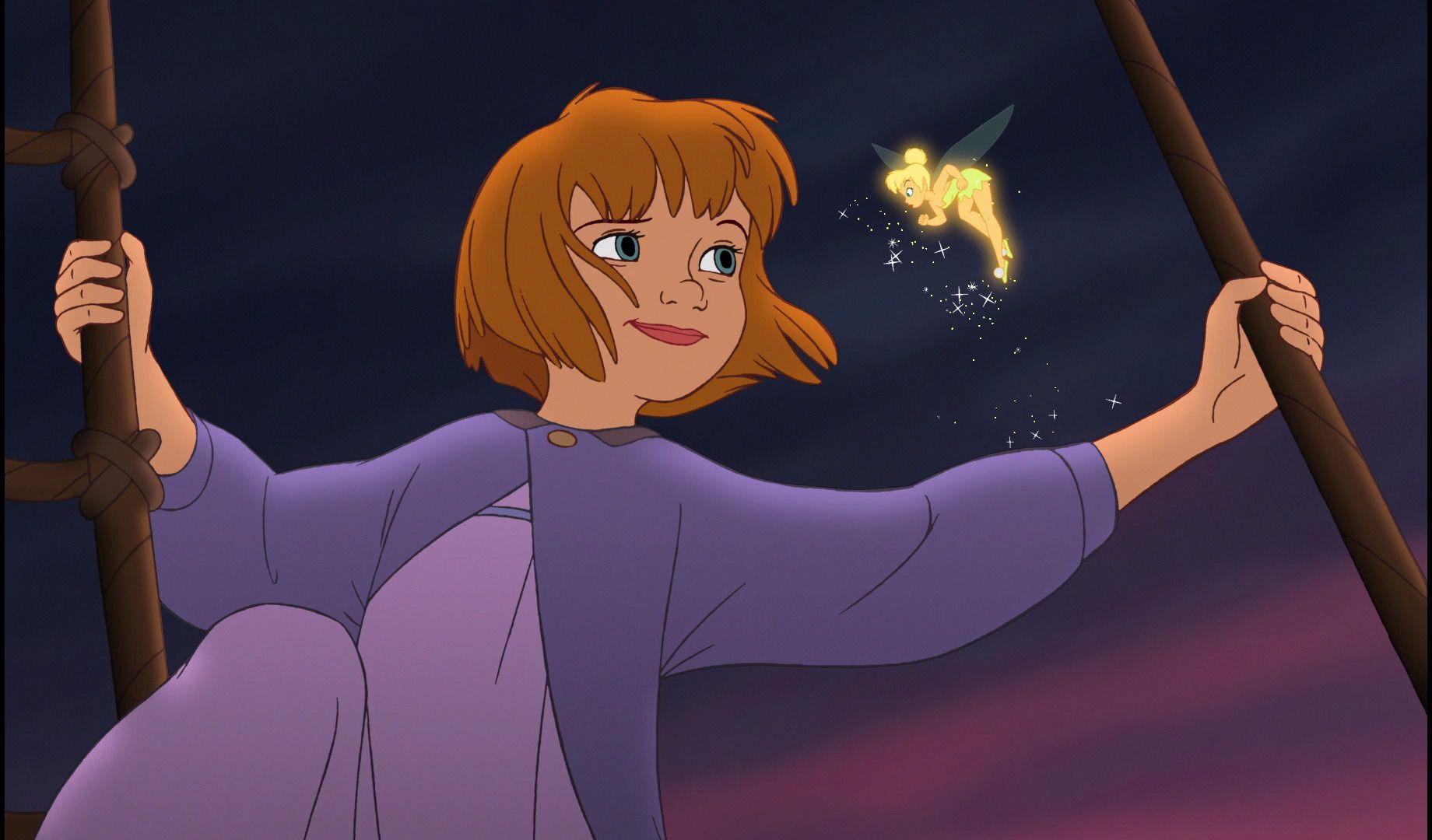 Jane Peter Pan Peter Pan Disney Jane Peter Pan Disney
