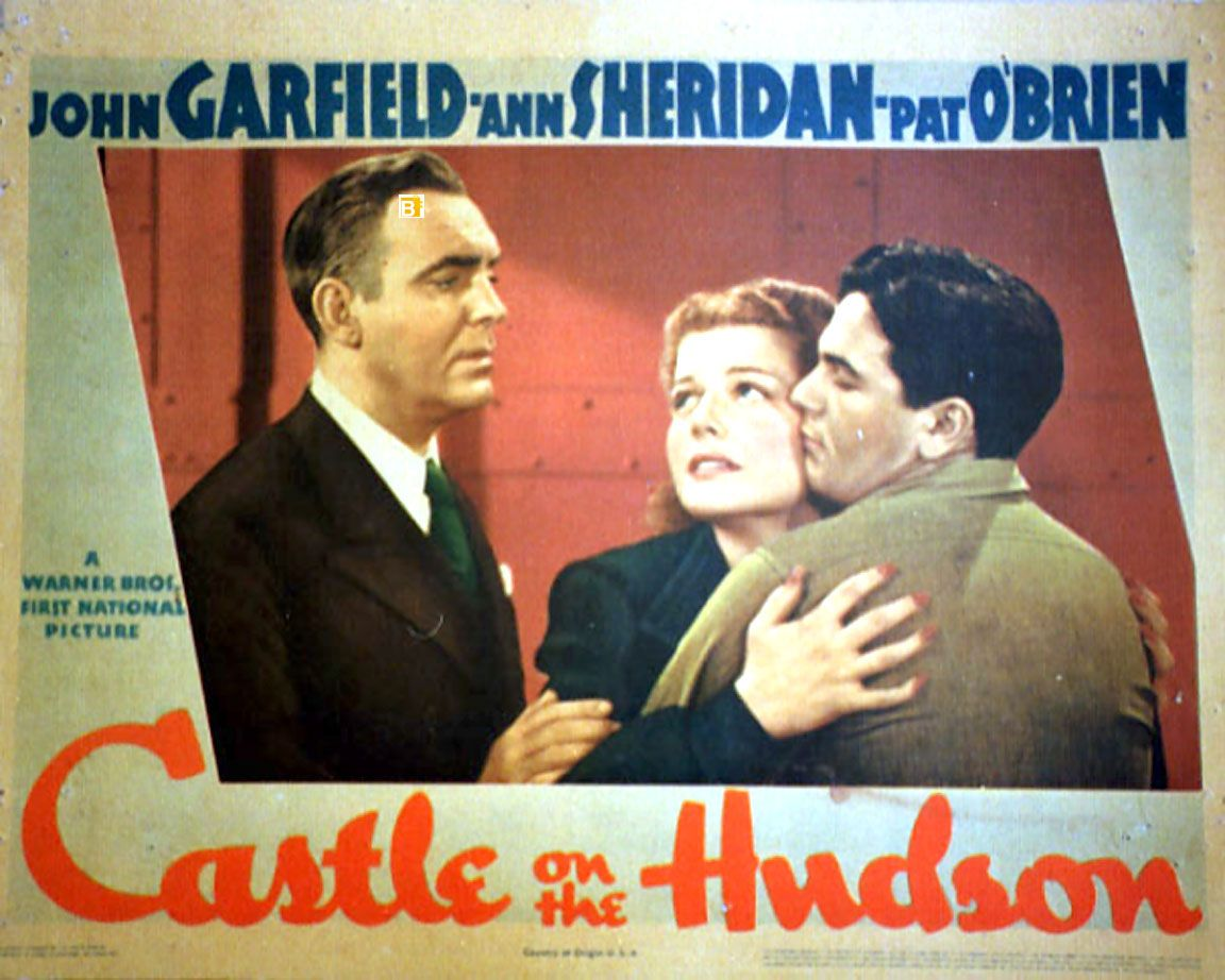 Castle on the hudson 1940 movies to watch movies live
