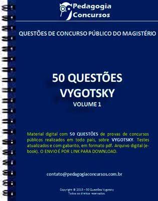 Pin De Maristela Santana Em Formacao Concurso Pedagogia