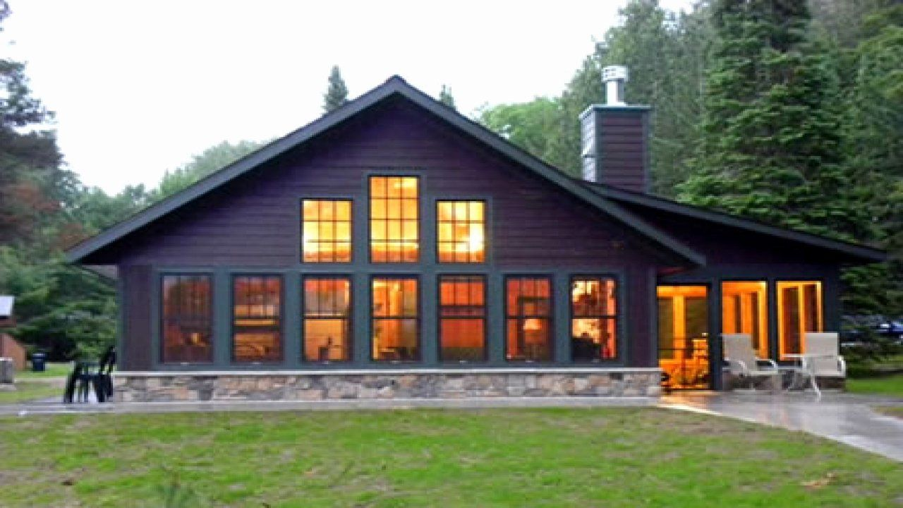 250 000 House Plans Inspirational This 1000 Square Foot