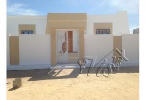 Resultat De Recherche D Images Pour Cloture De Maison En Tunisie