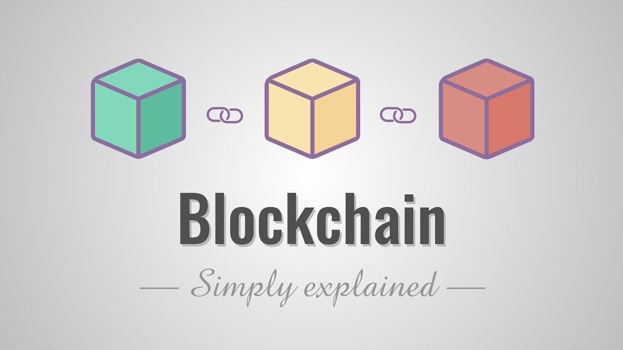 How does a blockchain work simply explained youtube computers how does a blockchain work simply explained youtube buy bitcoin blockchain ccuart Gallery