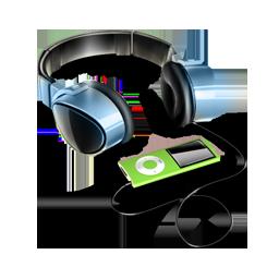 Headphones für Musikliebhaber. Kopfhörer der Extra Klasse! #headphones #kopfhörer