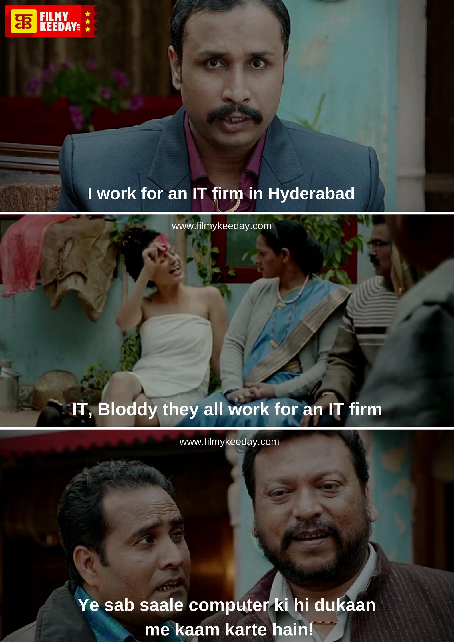Tanu Weds Manu Returns Dialogues And Funny Conversations Bollywood Dialogues Tanu Weds Manu Returns Movie Dialogues Funny Conversations Funny Movies
