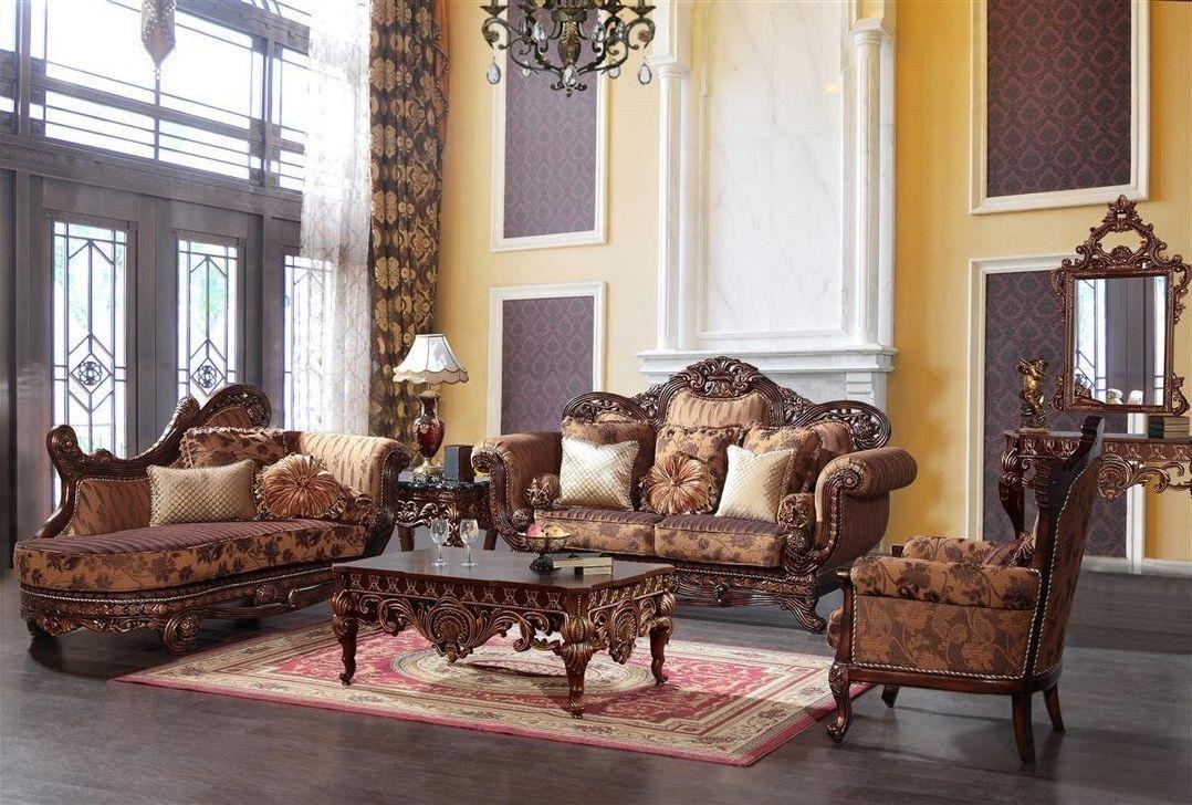 42 Stunning Large Living Room Layout Ideas For Elegant Look Trendehouse Formal Living Room Furniture Furniture Design Living Room Furniture Placement Living Room