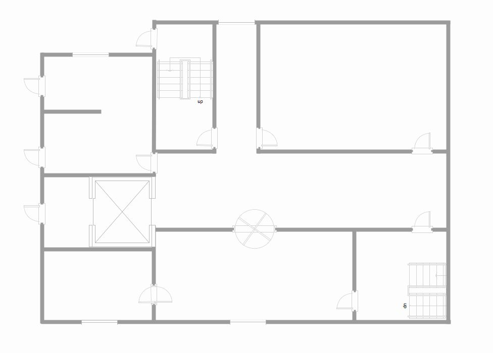 Business Plan Template For Kids Awesome Pic Template Restaurant Floor Plan Kids House Plans Floor Plan Layout Free Floor Plans Floor Plan Design