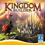 Kingdom Builder | Board Game | BoardGameGeek