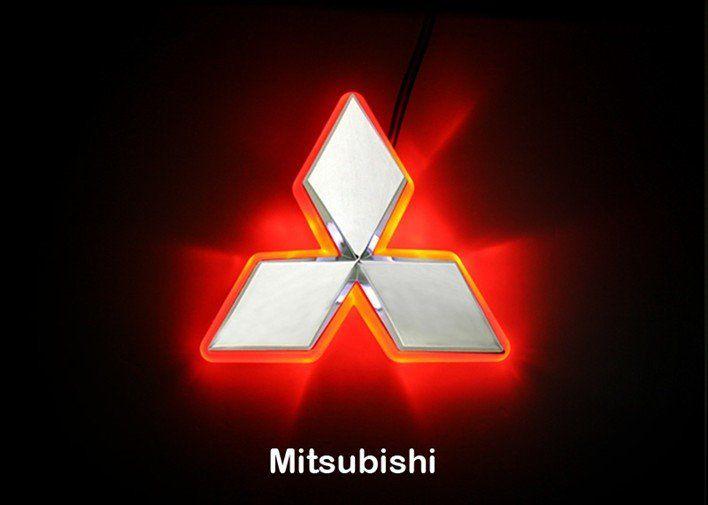 Mitsubishi Logo Mitsubishi Logo Wallpaper Hd Mitsubishi Lancer
