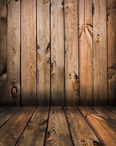 fotograf a fondos de vinilo de fondo para estudio de la foto de la vendimia de madera beb s. Black Bedroom Furniture Sets. Home Design Ideas
