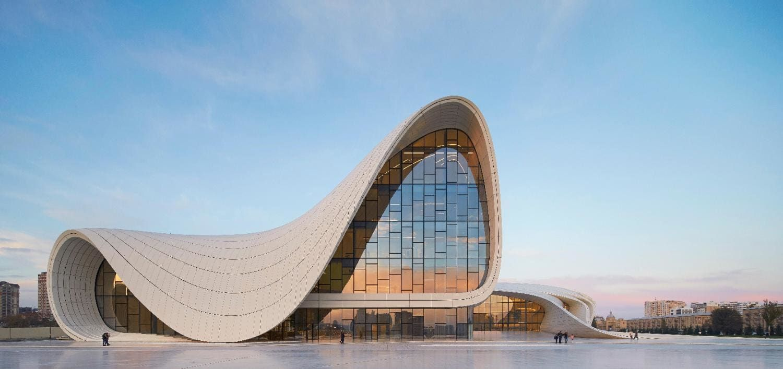 Famous Architect Buildings resultado de imagen para famous architects buildings | houses