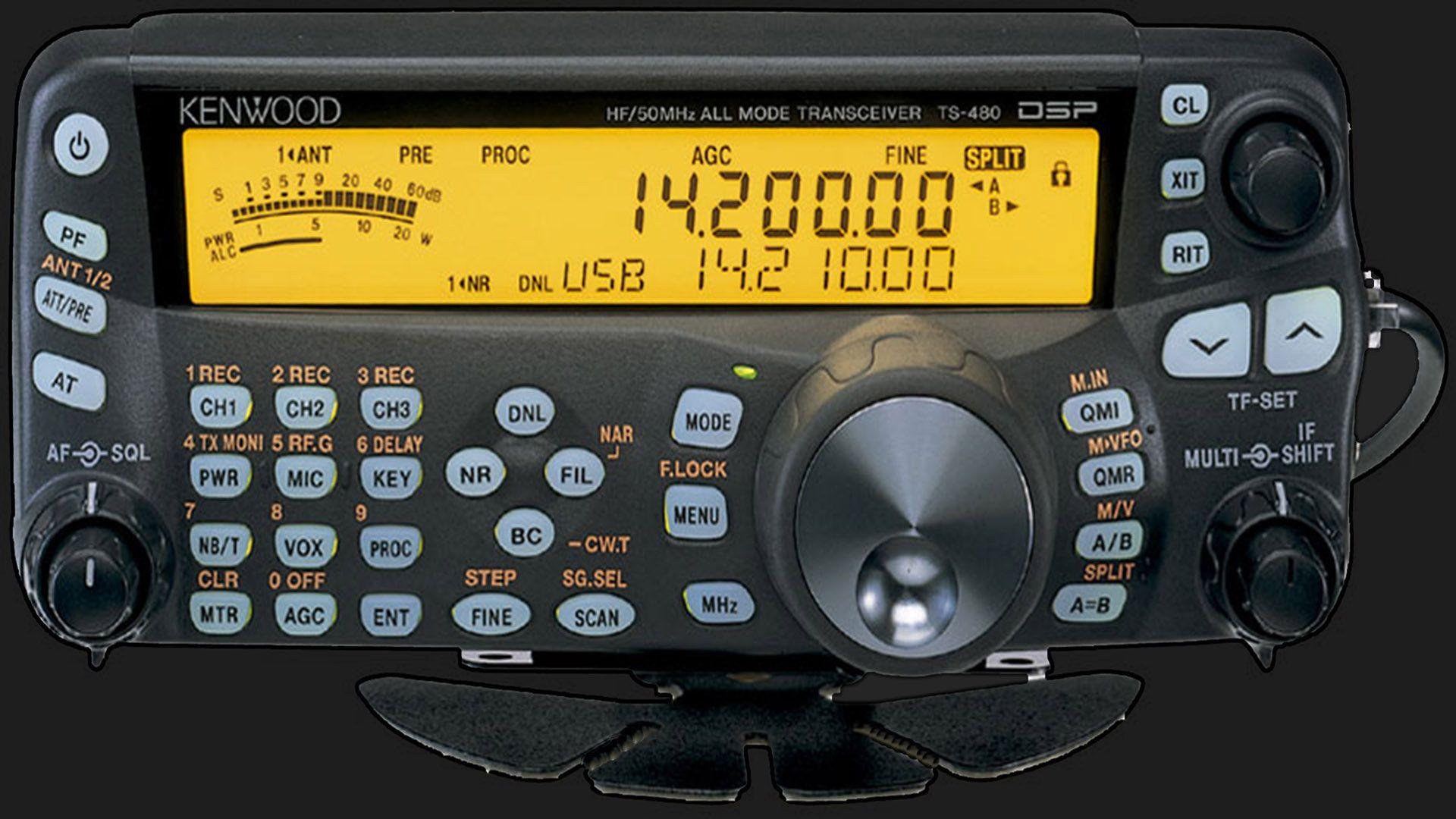 Honda Cbf 600 Service Manual - dadsfundraiserscom